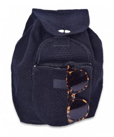 Designer Men Backpacks for Sale