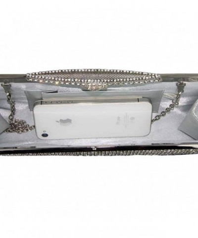Discount Women's Evening Handbags Outlet Online