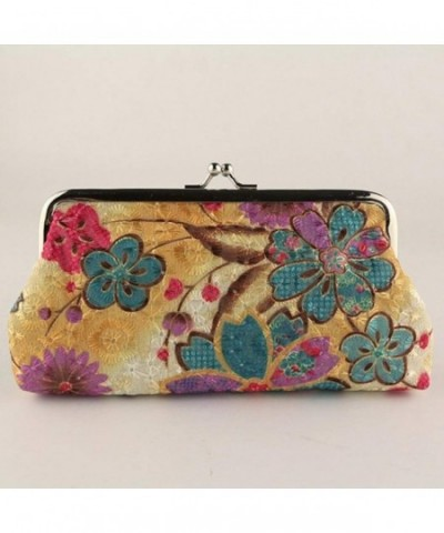 Cheap Designer Women Wallets Online