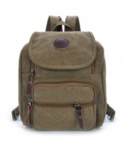 Women Backpacks for Sale